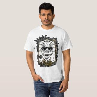 Camiseta Cholo Ramírez