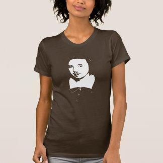 Camiseta Christopher Marlowe