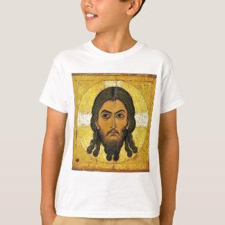Camiseta Christos Acheiropoietos