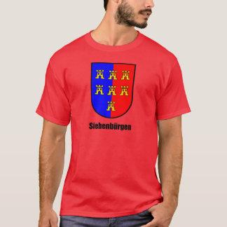"""Camiseta Cidadão de sete Saxônia """"fiador de sete """""""