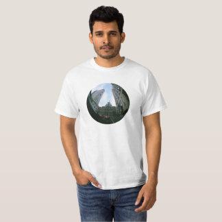 Camiseta Cidade Center Philly