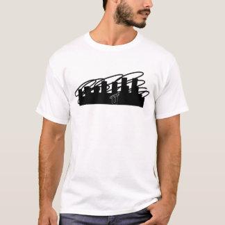 Camiseta Cidade unida