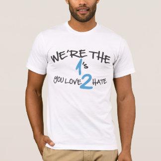 Camiseta Ciência 2012 de Bronx