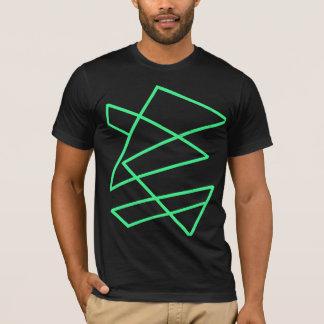 Camiseta Cinético