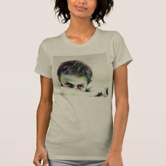 """Camiseta Cinza do Tshirt, """"boy"""