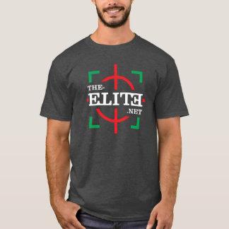 Camiseta Cinzas (urze)