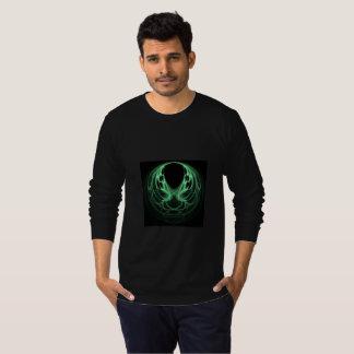 Camiseta Círculo da vida