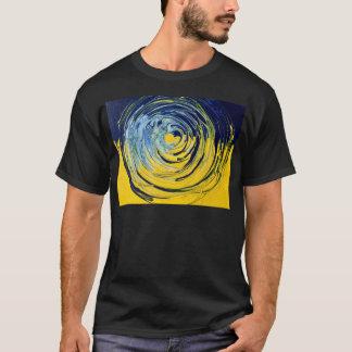 Camiseta Círculo eterno 2