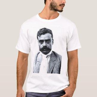 Camiseta Citações de Zapata