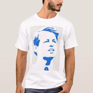 Camiseta Citações inspiradas de Bobby Kennedy