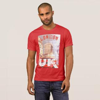Camiseta City of Londres