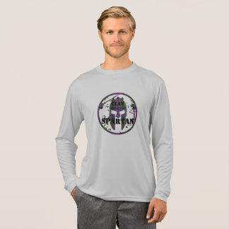 Camiseta Clã espartano