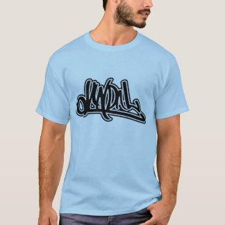 Camiseta Clássico