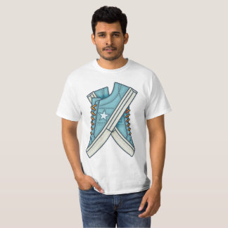 Camiseta Clássico todas as estrelas
