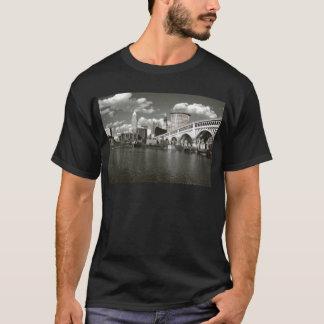 Camiseta Cleveland, Ohio