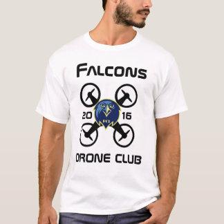 Camiseta Clube do zangão dos Falcons