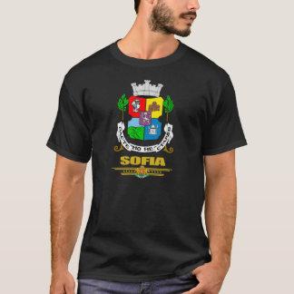 Camiseta COA de Sófia