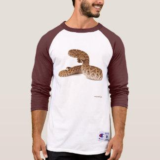 Camiseta Cobras 15
