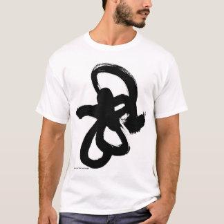 Camiseta cobrindo 2