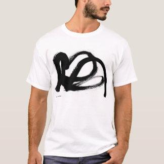Camiseta cobrindo 3