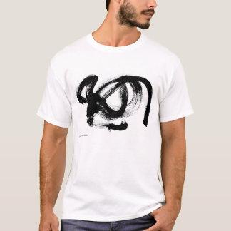Camiseta cobrindo 9