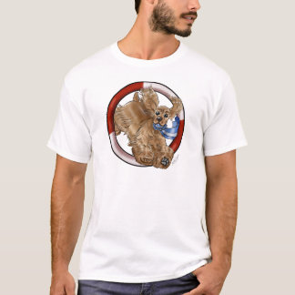 Camiseta Cocker_buff_no_bg.png