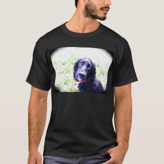 Camiseta Cocker spaniel