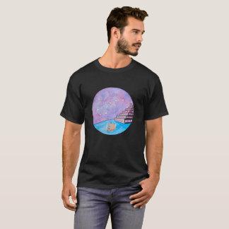 Camiseta Coelho de UEA