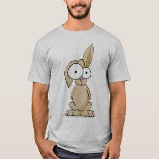 Camiseta Coelho Googly