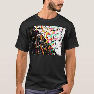 Camiseta Coisas pequenas 2