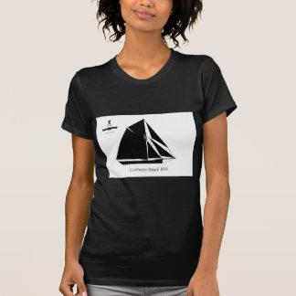 Camiseta Colchester 1878 Smack - fernandes tony