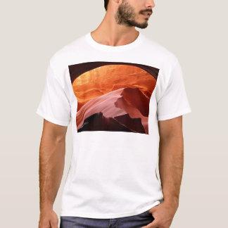 Camiseta Coleção do arco