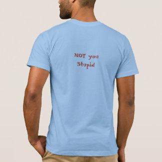 Camiseta Coleção dos sentimentos