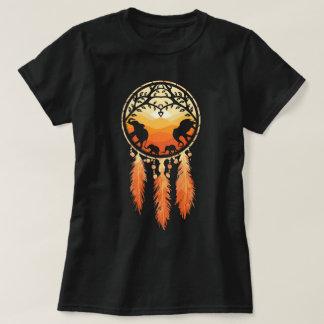 Camiseta Coletor ideal do elefante