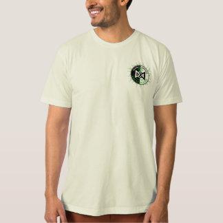 Camiseta Colheita selvagem