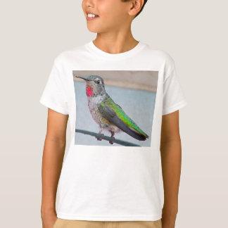Camiseta Colibri - o t-shirt da criança