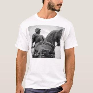 Camiseta Colleoni
