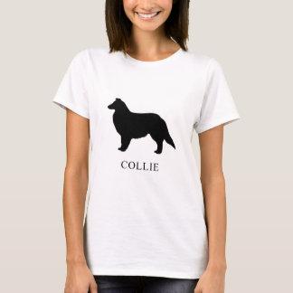 Camiseta Collie