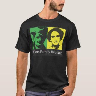 Camiseta collinfam.pdf