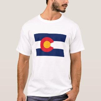 Camiseta Colorado