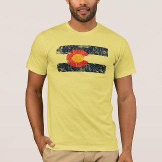 Camiseta Colorado 6