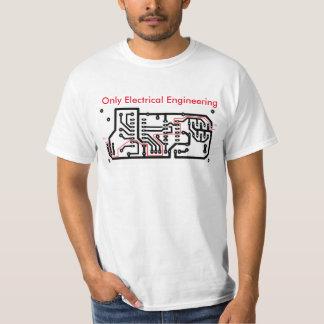 """Camiseta Colorando """"Engenharia"""""""