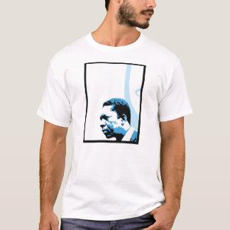Camiseta Coltrane