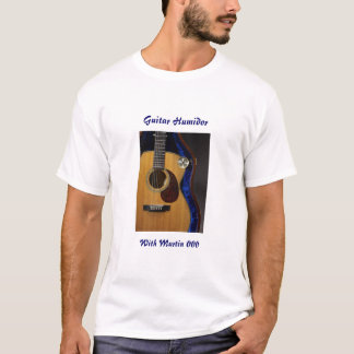 """Camiseta """"Com Martin""""   T"""