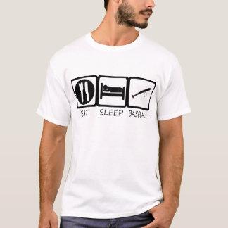 CAMISETA COMA SLEEP7