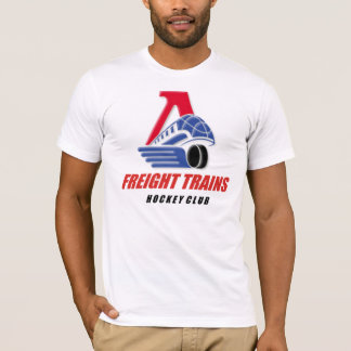 Camiseta Comboios de mercadorias - Jenkins (2)