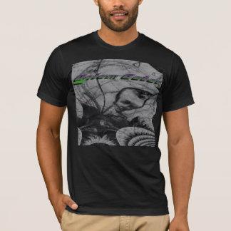 Camiseta Comedor do ópio