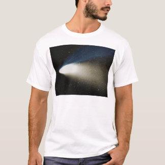 Camiseta Cometa São-Bopp