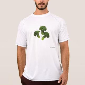 Camiseta Comida 79
