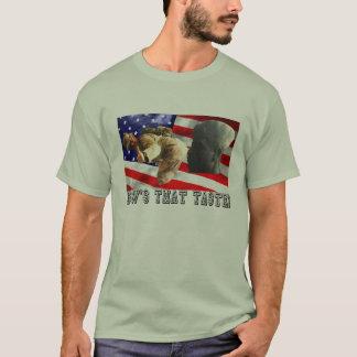 Camiseta Como é esse gosto???
